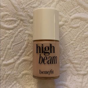 Benefit High Beam Highlighter 45 fl.oz. / 13ml